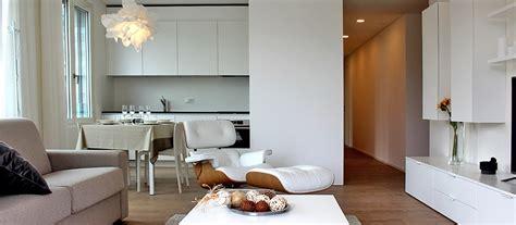 foto di appartamenti arredati smart living lugano smart living lugano appartamenti e