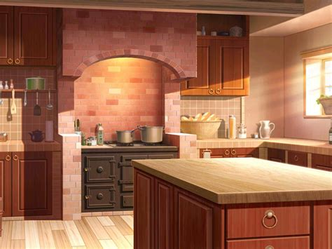 interactive house design