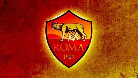 porto recanati calcio as roma invitata all inaugurazione co sportivo