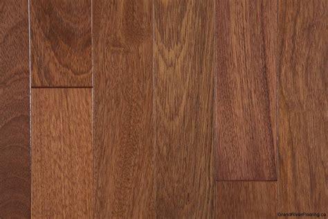 Hardwood Floor Types Cherry Types Of Cherry Hardwood
