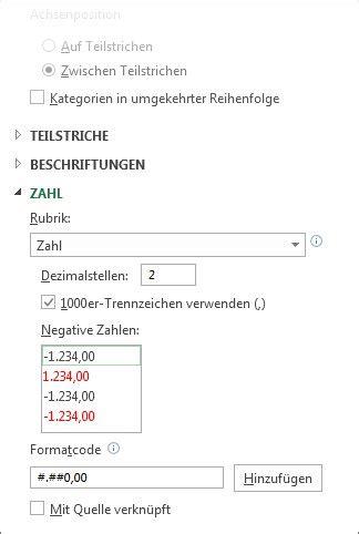 Excel Beschriftung Y Achse Verschieben by Excel Achsenbeschriftung Hinzuf 252 228 Ndern Und