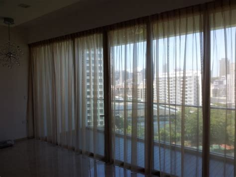 martin curtains austrian blinds martin s apartment mtm curtains