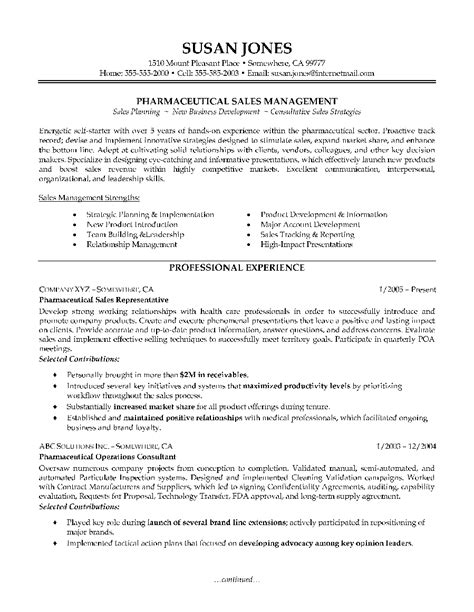 qa resume sles exle summary statements resume sle for