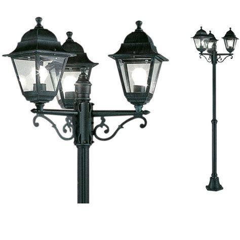 lade a led per giardino illuminazione da esterno a led leroy merlin illuminazione