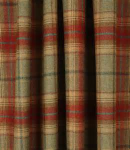 Fabrics For Upholstery Balmoral Fabric Jalapeno Just Fabrics