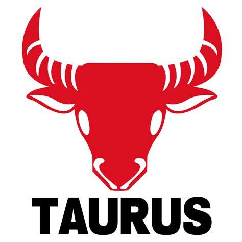 taurus zodiac sign taurus sign related keywords taurus sign long tail