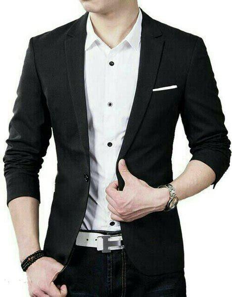Jual Kemeja Jas Blazer Jaket Kulit Pria Model Korean Style Sk 45 jual blazer jas sweater kemeja baju koko bukan baju korset pelangsing tas