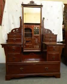 antique bedroom suites shapland petter bedroom suite antiques atlas