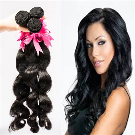 hair extension supplier uk stock wave hair extension suppliers uk