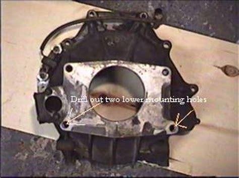 sm420 transmission | autos post