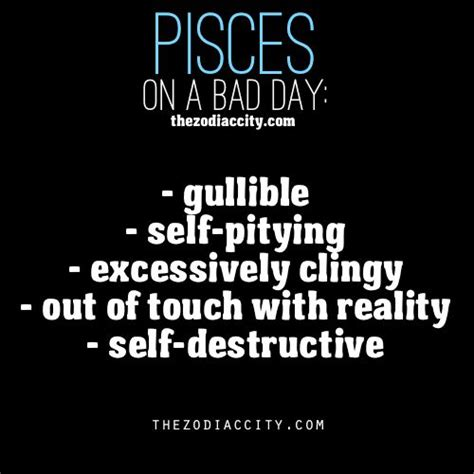Coyly Provoking Great These Are Getting Really Bad 2 by Best 25 Pisces Fish Ideas On Pisces Coy