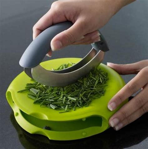 coolest kitchen gadgets top 28 the coolest kitchen gadgets that you obviously must
