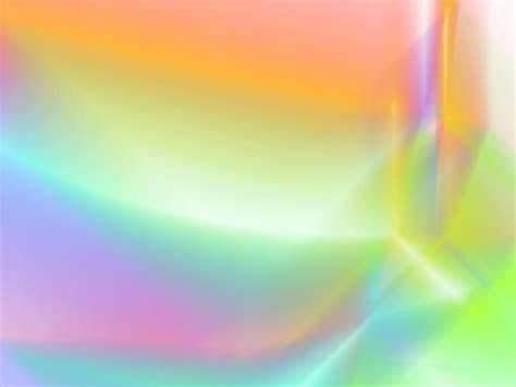 imagenes para fondos de pantalla png marcos gratis para fotos destellos png efectos luminosos
