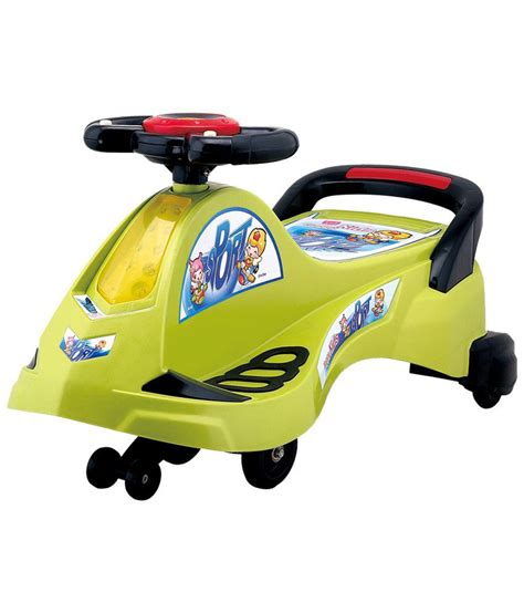 swing car toyhouse sporty swing car buy toyhouse sporty swing car
