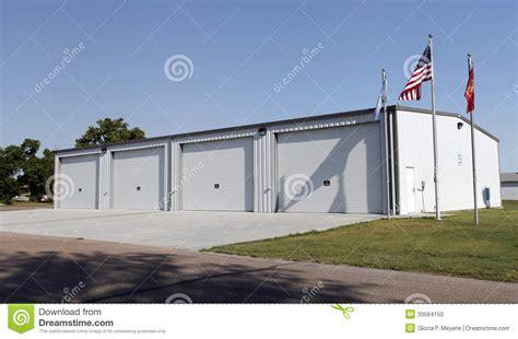 large garage caterpillar ats 1 4 x modhub us image gallery large garage