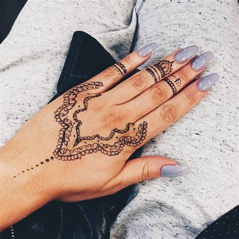 henna tattoo amsterdam west nuggwifee c l a w s