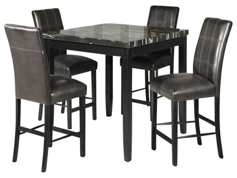 black marble dining room table all wood dining sets black marble table and chairs black