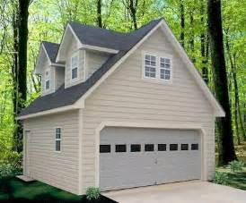 1000 images about prefab garages on pinterest prefab