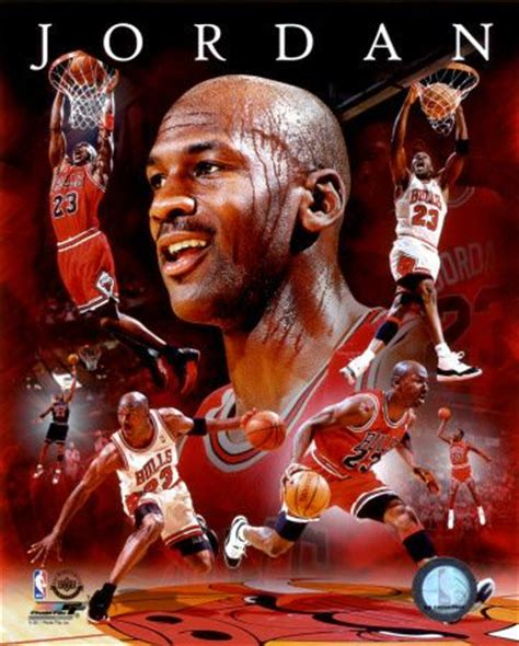 michael jordan the biography book michael jordan biography book michael jordan products