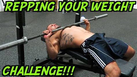 benching own weight bench your own weight mp3 2 83 mb search music