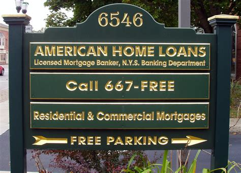 american home mortgage 28 images v american home
