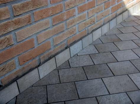 posa piastrelle esterno foto posa piastrelle per esterno di impresa edile de