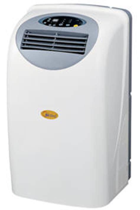 portable air conditioner midea mpf cen  kw  btu