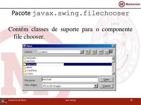 java swing open file swing filechooser 28 images filechooser java swing