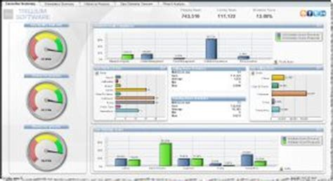 qlikview background themes qlikview designer