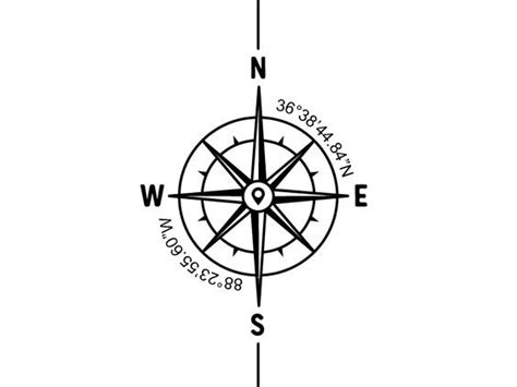 compass sede as melhores 25 ideias de compass no