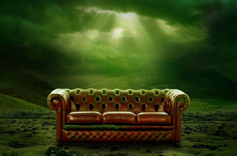psychotherapy couch psychiatrist pictures posters news and videos on your