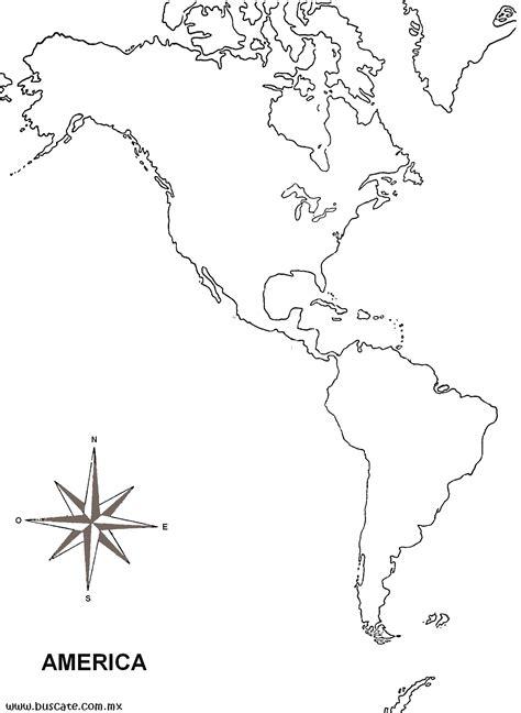 america mapa nombres america mapa nombres artmarketing me