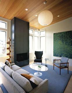 modern living room by john barman inc by architectural nordquist modern living room san francisco by john