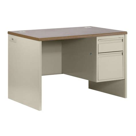 Home Depot Office Furniture Office Desks At Office Depot Picture Yvotube