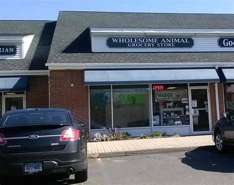 best 28 shops in avon ct tires in avon ct town fair