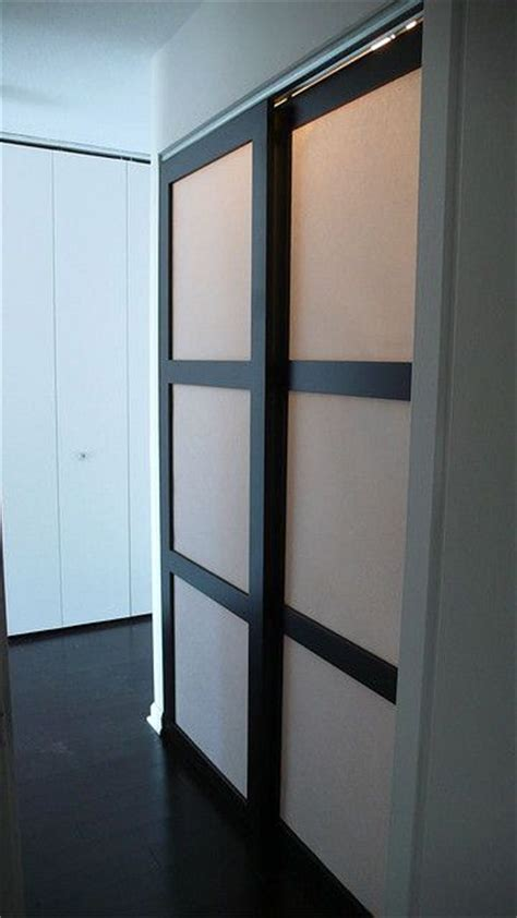 Pinterest The World S Catalog Of Ideas Custom Closet Doors Bifold