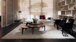 Home Kitchen Design Price luxury interior design with quot fendi casa quot spotted fashion
