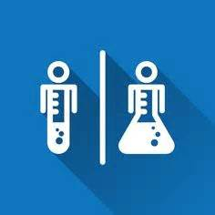 science themed bathroom 1000 images about toilets pictograms on pinterest