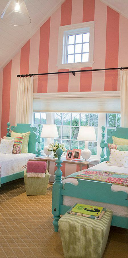 little girl bedroom color schemes 押入れの収納術 diy diy storage of japanese closet o shi i le の