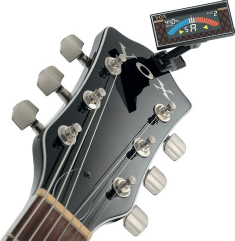 Pince A 3853 by Accordeur 224 Pince Vox Guitariste