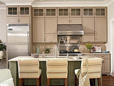 gardenweb kitchen cabinets 9 ft ceilings and cabinets show me kitchens forum