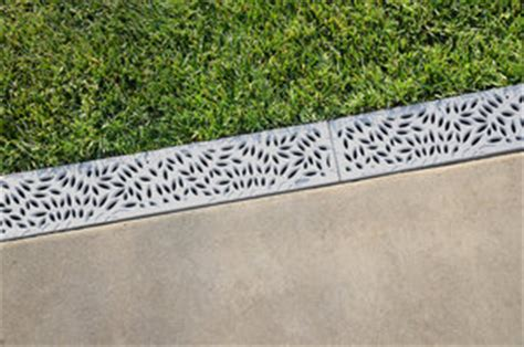 Drainage System French Drain Installations Portland