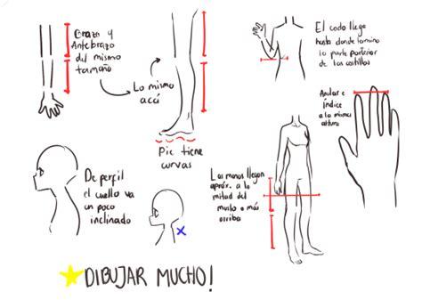 imagenes de tumblr para dibujar faciles dibujo de ojo tumblr