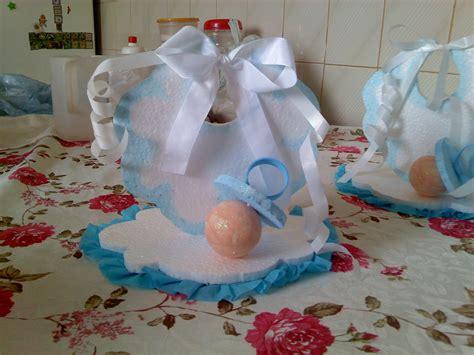imagenes de centro de mesas para bautismo imagui centros de mesa para bautismo nena y varon souvenirs el mundo de andy 2012 10 14