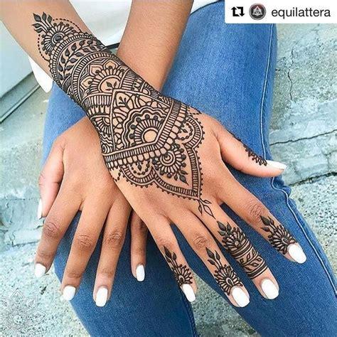 henna tattoo in bangkok 25 best ideas about thailand on thai