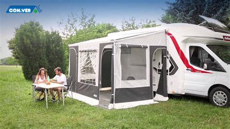 Tende Veranda by Tende Per Veranda Cer Tende Per Cer Veranda Tenda