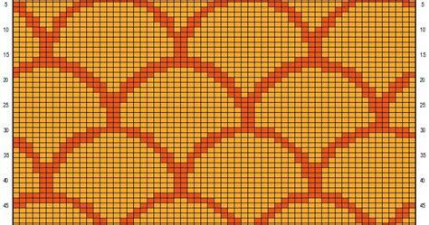 ugc net pattern change from june 2014 the faux menno more free crochet patterns modern pillow