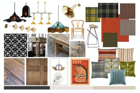 Interior Decorating Mood Board by How To Create A Mood Board For Planning Your Interiors