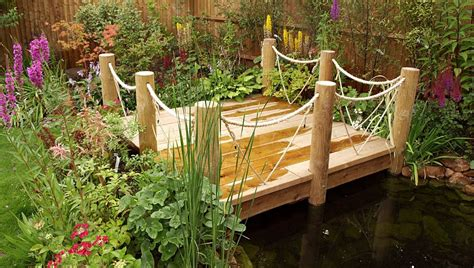 1000 images about pond deck ideas on diy swing pond and deck builders