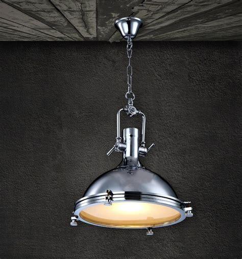 Retro Style Pendant Lighting Replica Desiners Pendant Light Edison Loft Style Vintage Industrial Retro Pendant L Light E27
